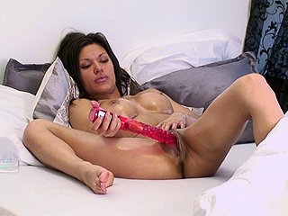porno latino thai massasje oslo happy ending